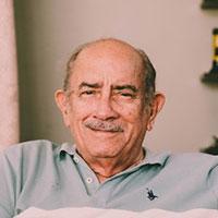 Mladen Životić, 77